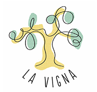 La Vigna Società Cooperativa Sociale a Longare, Vicenza