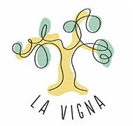 La Vigna Società Cooperativa Sociale a Longare, Vicenza